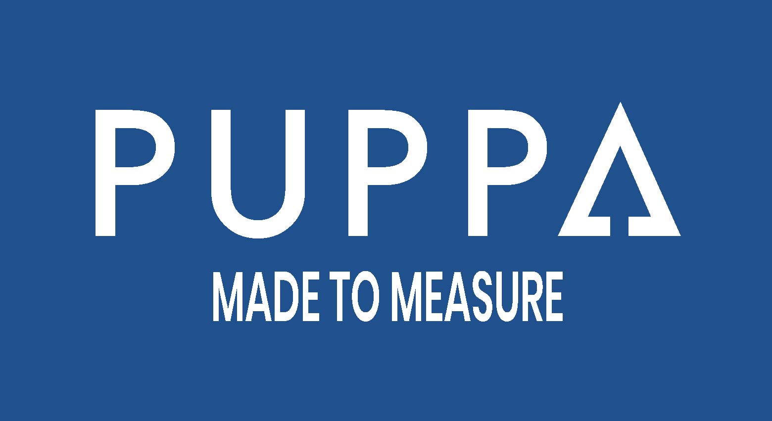 Puppa Design - Made to Measure